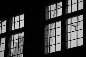 Wymiana okien pcv w nowym domu