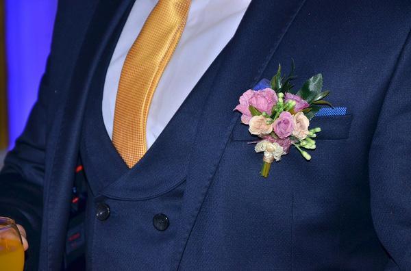 Ciekawe atrakcje na weselu z wodzirejem