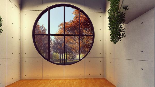 Wymiana okien w kupionym domu