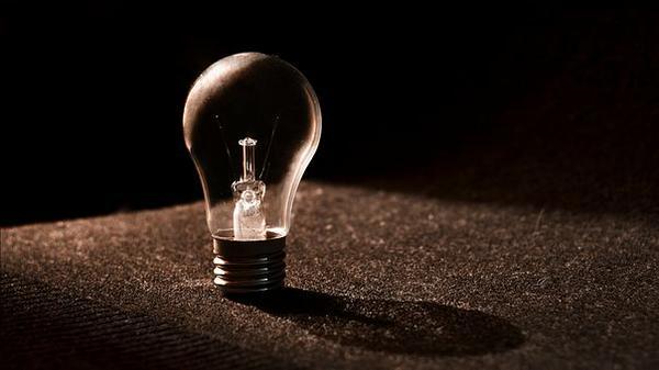Świadectwo energetyczne w formie pisemnej i elektronicznej