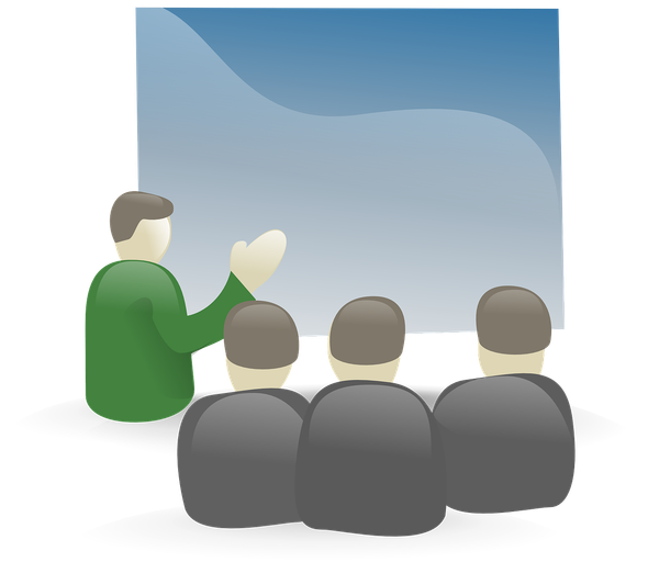 Jak zadbać o wizerunek firmy