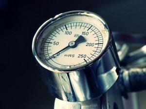 Zegary sterujące w działalności gospodarczej