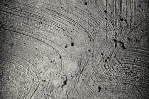 Zleć renowację betonu