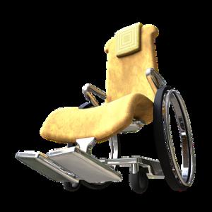 Kupno wózka inwalidzkiego w sklepie internetowym