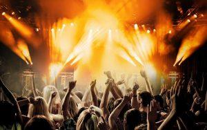 Czy warto zorganizować imprezę firmową?