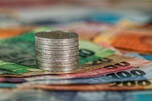 Atrakcyjny kurs walut