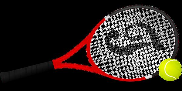 Czy tenis to rozwojowy sport?