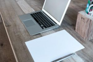 Wskazówki dotyczące projektowanie wnętrza biura