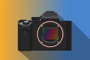 Kwestia fotografii produktowej dla przedsiębiorstwa
