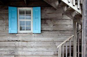 Czy warto przeprowadzić renowację okna?