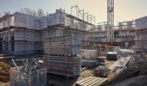 Bezpieczeństwo budowli od podstaw