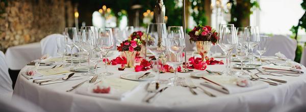Najlepsza sala weselna w mieście
