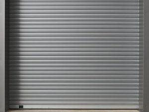 Modele garaży blaszanych