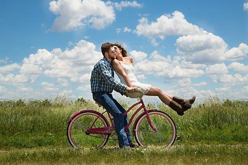 Romet – firma rowerowa z tradycjami