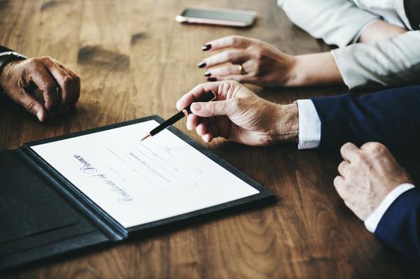 Wpływ rozwodu na rodzinę