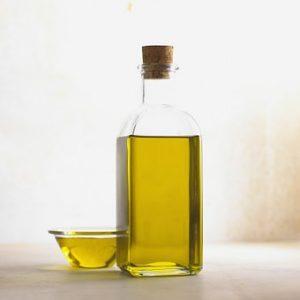 Warto stosować olej konopny?