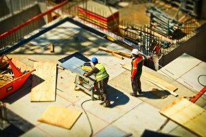 Łatwe i sprawne zarządzanie budową