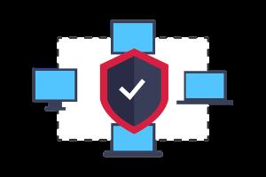 Kilka zasad bezpiecznego korzystania z sieci