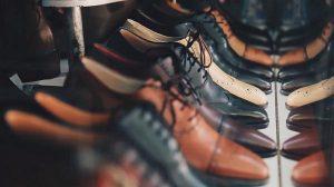 Najlepszy sklep z obuwiem profilaktycznym