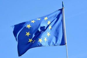Tablice unijne w Polsce