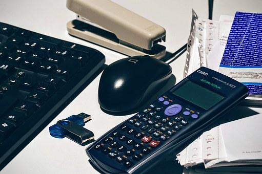 Jak wybrać najlepsze księgowe biuro?