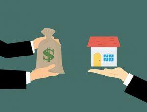 Kim jest rzeczoznawca majątkowy?