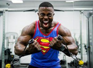 Dlaczego należy uważać na wyposażenie w siłowni?