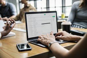 Sukces kadrowy dzięki nowym narzędziom HR