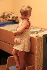 Polecane łóżka dla dzieci