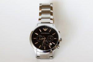 Oryginalne zegarki Emporio Armani