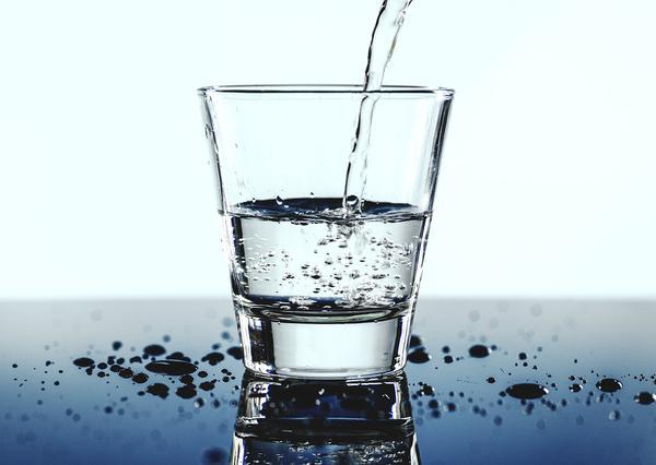 Najlepsze zmiękczacze wody