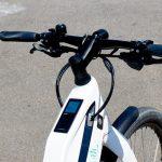 Gdzie kupić elektryczne rowery?