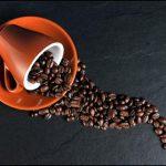 Jaką kawę warto kupować?