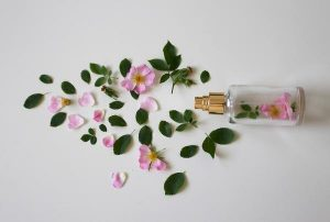 W szponach aromamarketingu