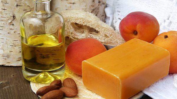 Ekologiczne i naturalne kosmetyki