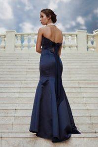 Gustowne sukienki wieczorowe