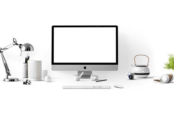Co nazywamy monitorem interaktywnym?