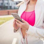 Odchudzanie a street workout
