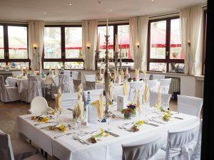 Bajeczne miejsca na wesele