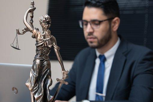 pomoc-prawna-dla-polakow-pracujacych-w-niemczech.jpg