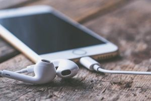 Najlepsze słuchawki bezprzewodowe od Xiaomi