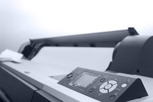 Czy drukarki do tekstyliów są drogie?