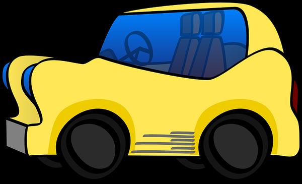 Ceny wynajmu samochodów w Łodzi